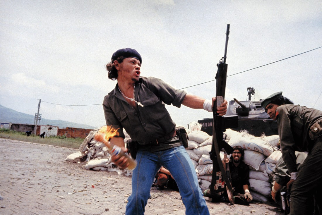 time-100-influential-photos-susan-meiselas-molotov-man-74
