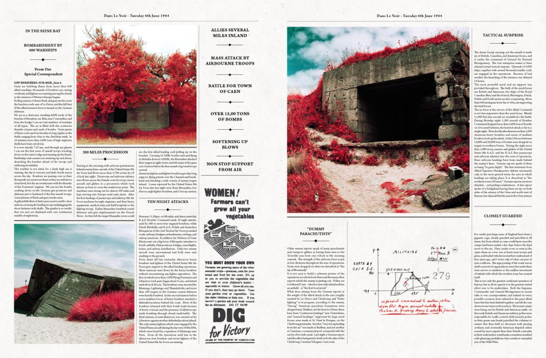 newspaper-noir-spreads-final3.jpg